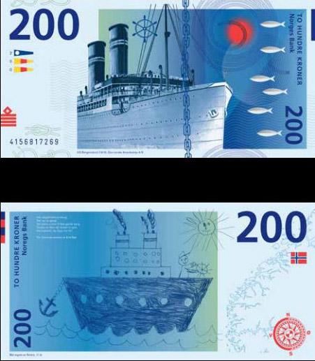 Norveška dobija najlepše novčanice na svetu g (2).jpg