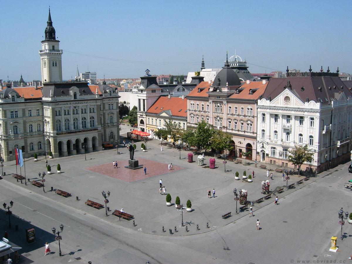 Novi-Sad.jpg
