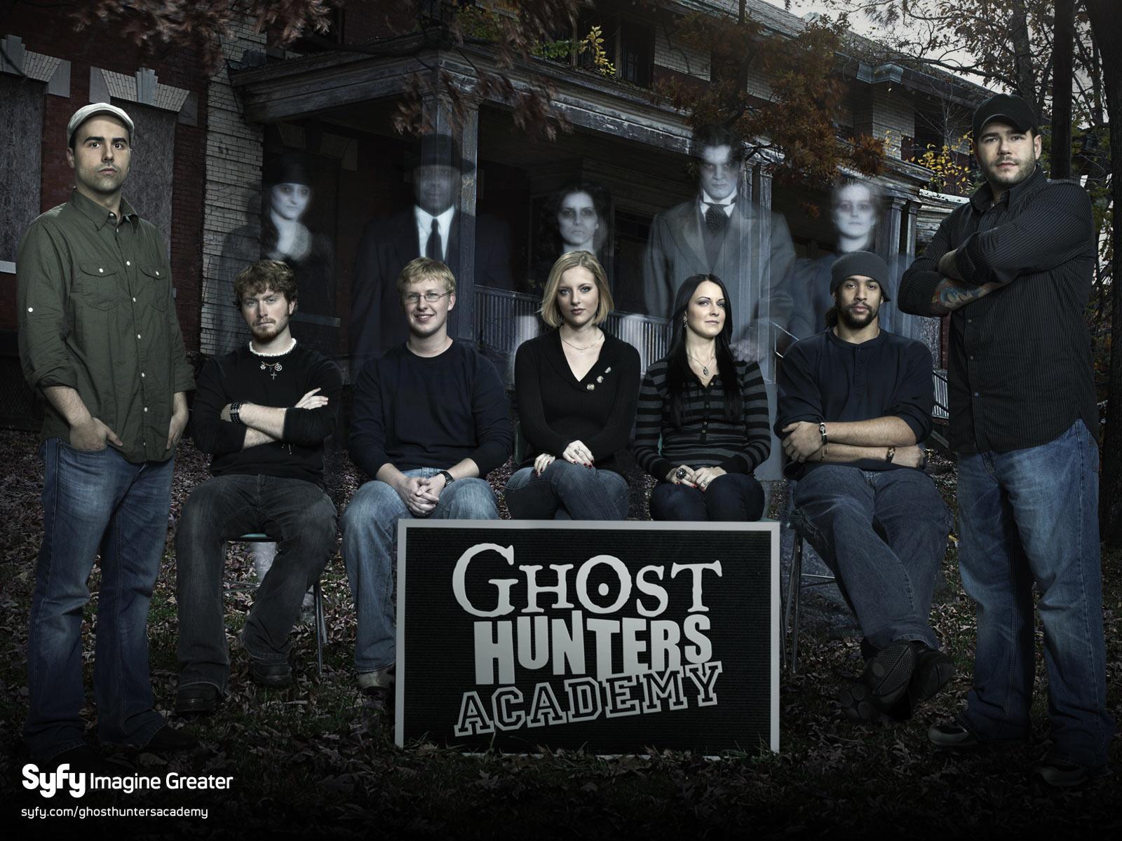241243-ghost-hunters.jpg