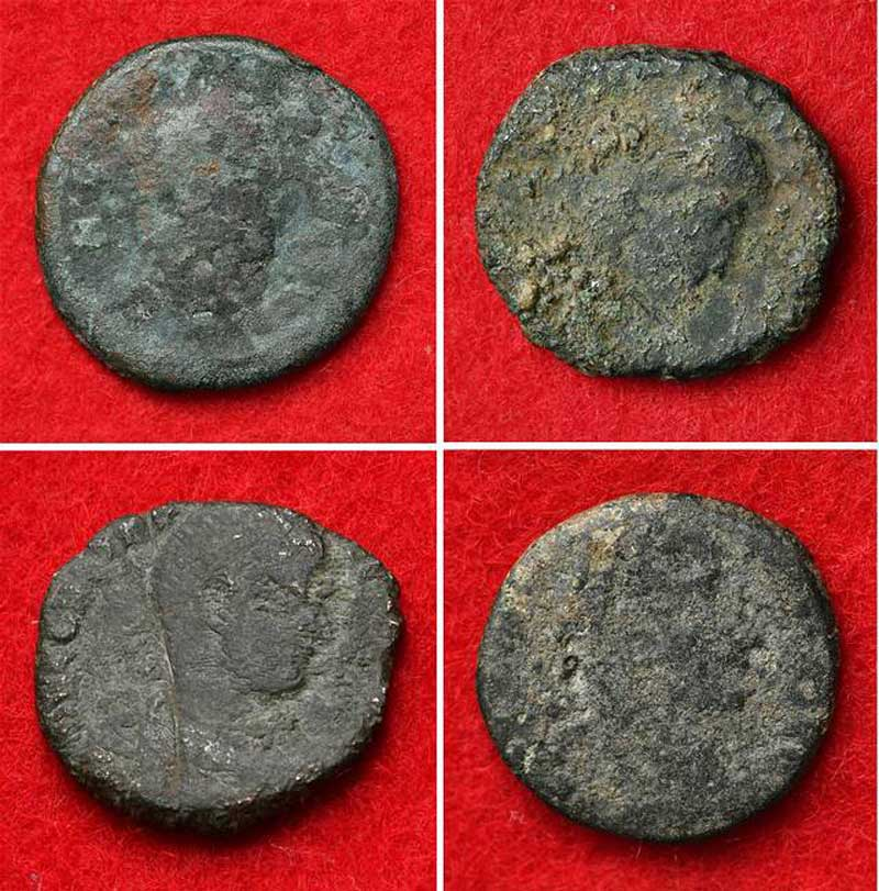 Coins-from-Ancient-Rome1.jpg