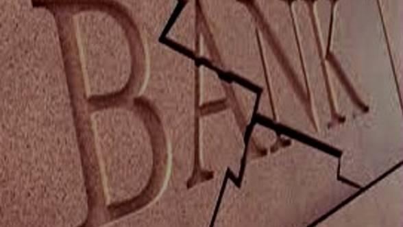 Anticipeaza-BNR-o-criza-in-sistemul-bancar-din-Romania-.jpg