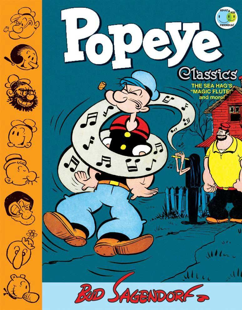 Popeye_Vol9.jpg