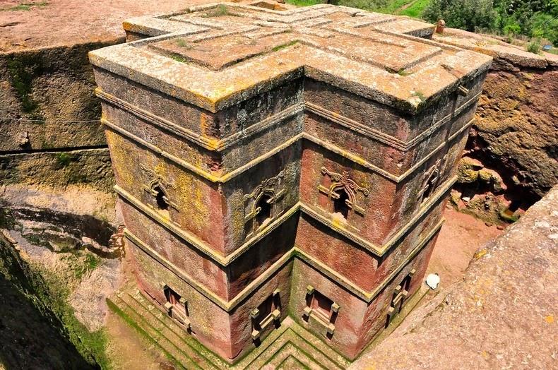 rock-churches-of-lalibela-ethiopia-1.jpg